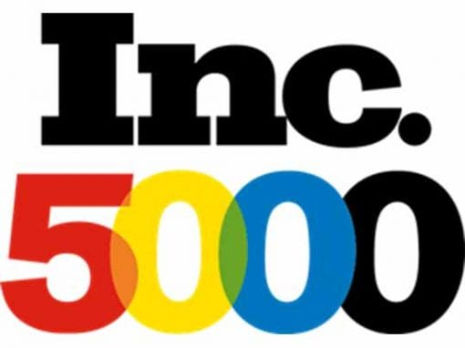 Inc. Magazine Unveils 36th Annual List ofAmerica's Fastest-Growing Private Companies—the Inc. 5000