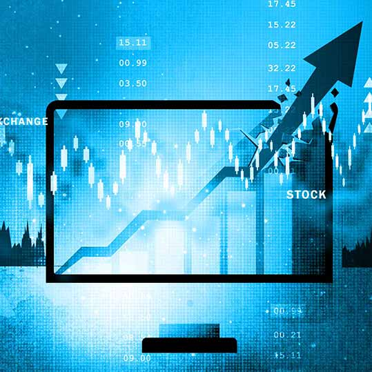 Top Technical Analysis Tools for Traders